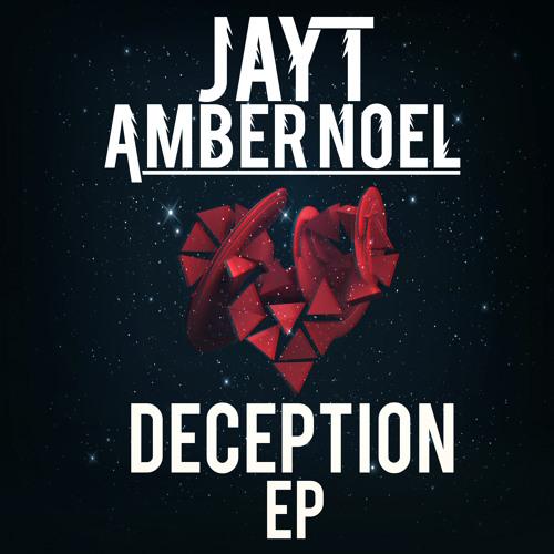 JayT Ft. Amber Noel - Breaking My Own Fall (Clip)
