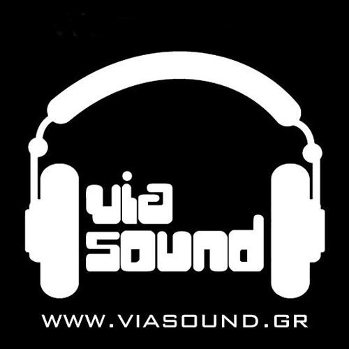 """Life Notes"" on Viasound radio - July 2012"
