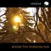 Senzar - Before the Morning Sun (N.A.S.A.  Remix)