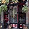 The Palace Bar Dublin