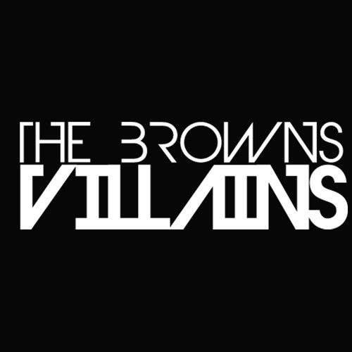 the Brownsvillains Hour on 97.7FM LOS 40 PRINCIPALES 08.01.12