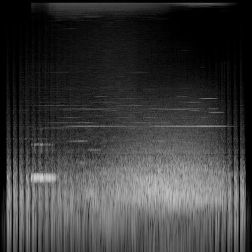 Stille Spiegel [disquiet0030-nonsilent]
