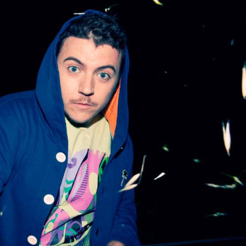 Mix Monday #11: Branko
