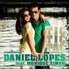 Daniel Lopes - Tic tic tac (Gloster & Lira remix) -- PREVIEW --