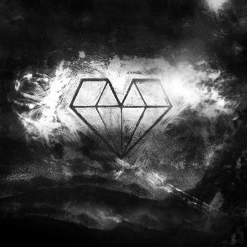 We Love - End Of The Night (Viadrina Remix) [BPC253]