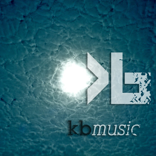 Rearranged (Original Mix) - KB