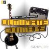 FL019 - Ultimate Guitars Sample Pack Demo