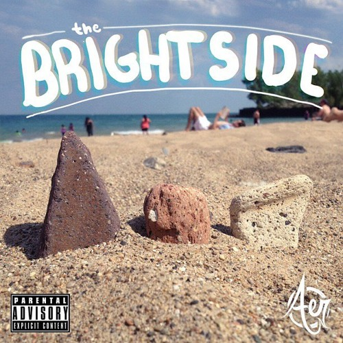 Aer - The Bright Side (2012)