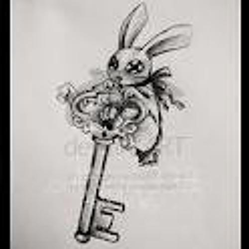 "Symbiotic Circle ""Hold the key"""