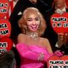 Diamonds Are A Girl's Best Friend (Marilyn Monroe/Gentlemen Prefer Blondes Cover)