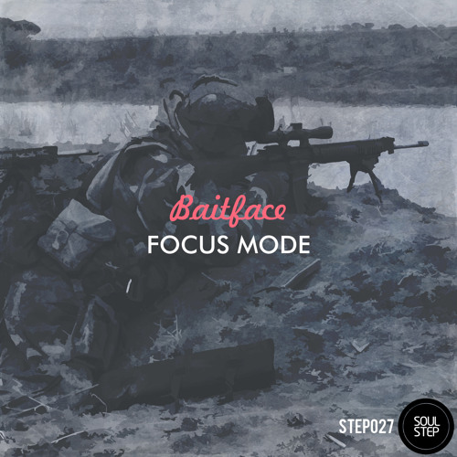 Baitface - Focus Mode