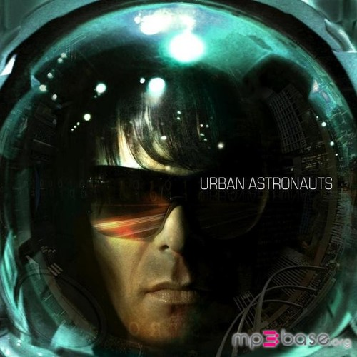 Urban Astronauts - Invincible (Offdate remix)