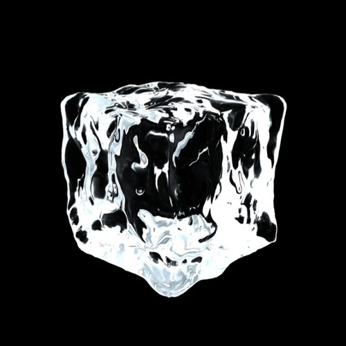 Passerini - Breaking Ice (Podcast JUL)