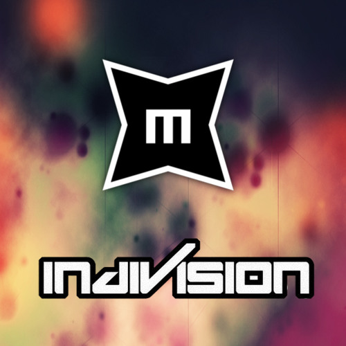 Indivision & Moleman - Forgotten Past [FREE] d/l link in info