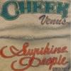 Cheek - Venus (Sunshine People) (Mousse T.'s Disco Ride)