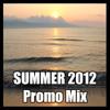Denkata - Constantly High (Summer 2012 Promo Mix)