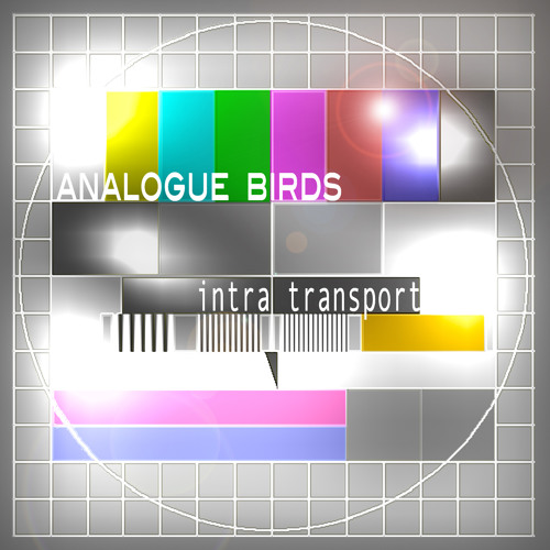 Analogue Birds - Deadline Dance