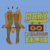 A.Dd+ - Mary Go (DJ Eleven remix)
