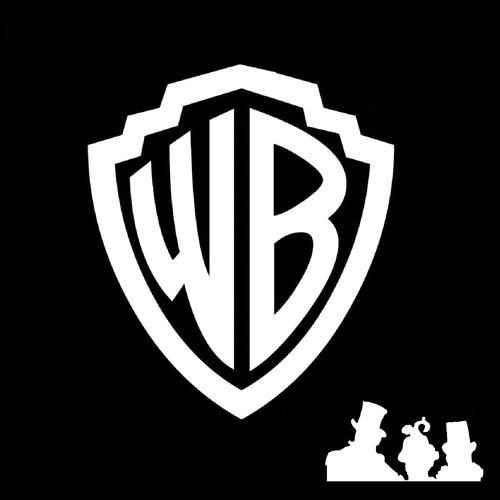 Gaga - Warner Bros (Original Mix)