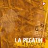 La Pegatina - Al Carrer! - 12-Gran Hermano