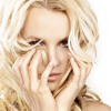 Britney Spears - Baby One More Time/S&M   [Femme Fatale Tour Studio Version]