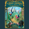 THE LAND OF STORIES: THE WISHING SPELL by Chris Colfer, read by the Author - Audiobook Excerpt