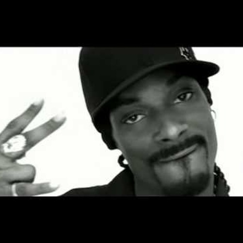 Snoop Dogg - Drop it Like it's hot (Philthy T Remix) FREE DOWNLOAD