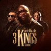 Rick Ross - 3 Kings ft. Dr. Dre & Jay-Z remix ( Truth and Illah Dayz )