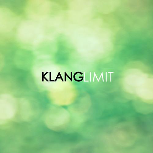 Klanglimit Podcast 003 - Rotbad Showcase [Everybody's Darling]