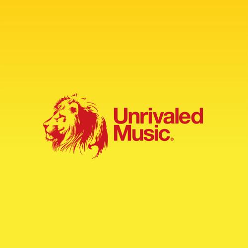 Raffa FL - I want You (Original Mix) SAMPLE [Unrivaled Music]
