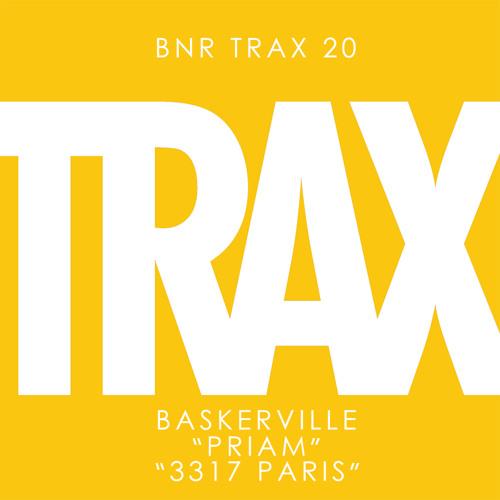 3317 Paris