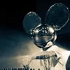 Elton John & Deadmau5 - Tiny Chords (Awake & Lars Aar Private Intro)