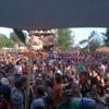 Sebo & Madmotormiquel - Fusion Tanzwiese 2012