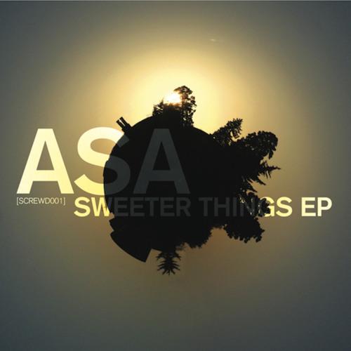 Skruella by Asa