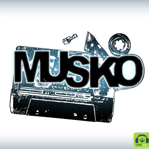 Musko - Impact (Original Mix) [Digital Killers Records] August 23rd 2012