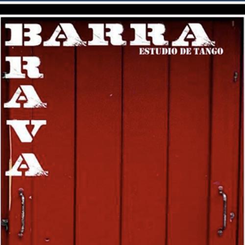 Brava Essentials Podcast- Episode13 (Sofiane Bhy Guestmix)