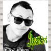 (78) Nigga - Yo Voy a Olvidarte (EDIT DJ XEFLOWWW XTD REGGAETON FEELING ► JUERGEANDO.NET) Portada del disco