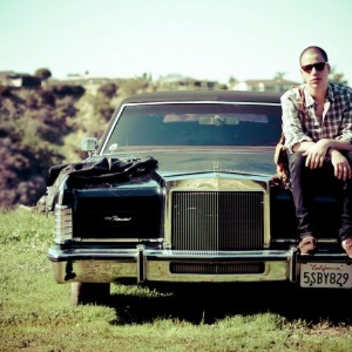 Rich Hil - Betcha Hate It (Remix) Ft. Danny Brown & JuneDocc (New 2012)