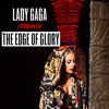 Lady Gaga - The Edge Of Glory (Born This Way Ball Tour Studio Version)