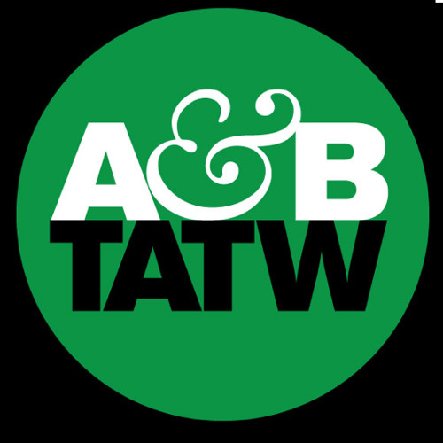 Above & Beyond- TATW 435 (Jordan Suckley Guestmix)