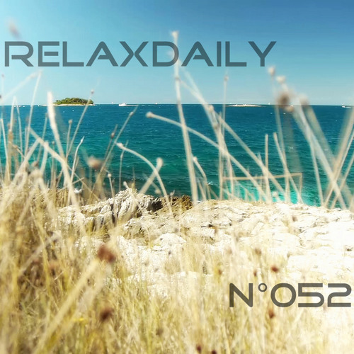 Background Music Instrumental - relaxdaily N°052 by