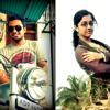 Oh Priya ( Raj & Nivi )