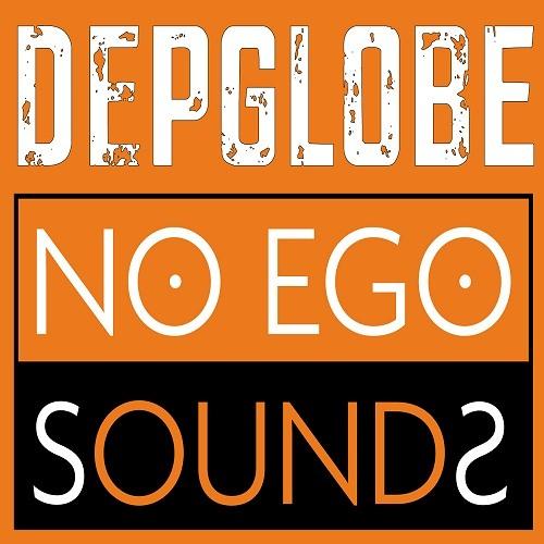 DepGlobe's NoEgo Sounds July 2012 (Day Version)