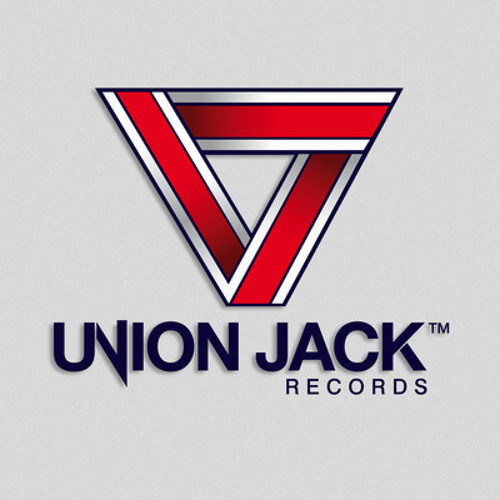Jacsun - Stay Close (Patrick Podage RMX) [ Union Jack Records 012 ] OUT NOW