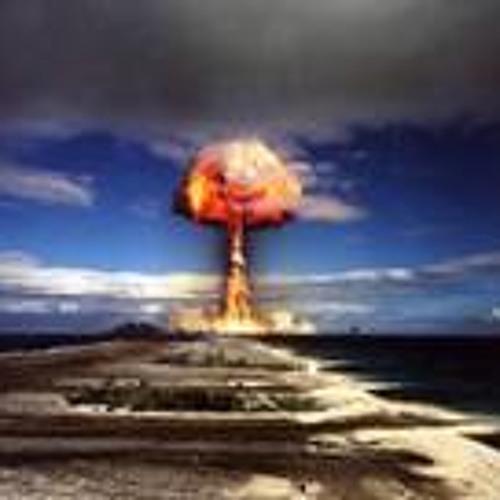 SubCritical Iran (nuclear power mix)