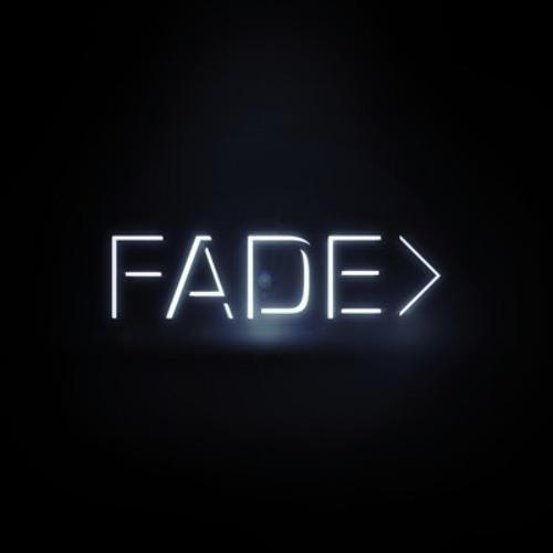 Fade Ft. Gaby Henshaw - Elephant Juice (Mark Radwin Remix)