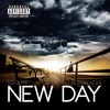 50 Cent - New Day (ft. Dr. Dre & Alicia Keys)