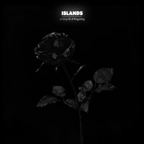 Islands- Hallways