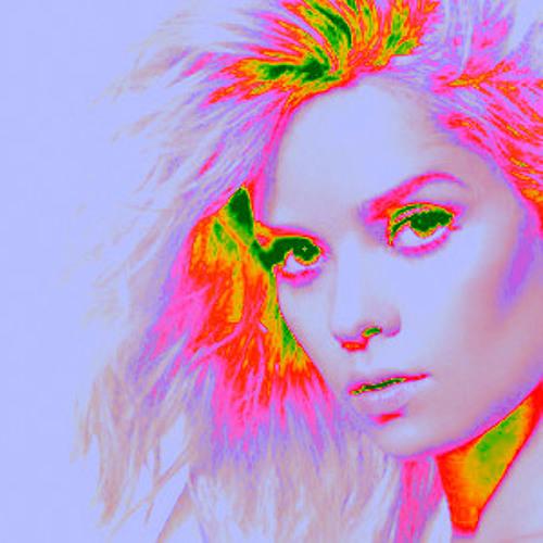 Rudi Schroder - Feat_Lorena_Simpson_-_Brand New Day.(Extended_Remix.)
