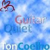 Ton Coelho - Quiet Guitar (original mix) coming soon Mona Records